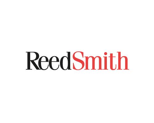 REED SMITHΥποστηρικτής Νικητών