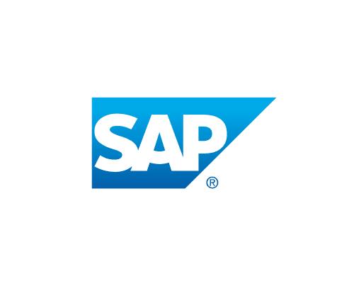 SAP HELLASΥποστηρικτής Νικητών