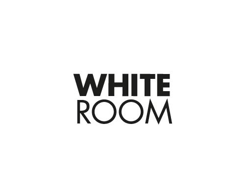 White RoomΥποστηρικτής Νικητών
