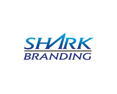 SHARK BRANDINGΣυμμέτοχος