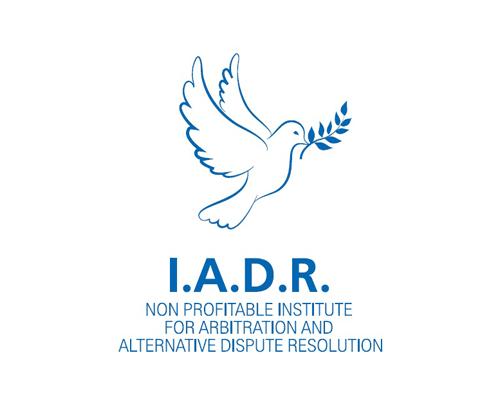 I.A.D.R.Υποστηρικτής Νικητών