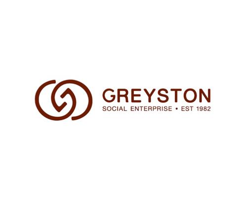 GREYSTON Supporter