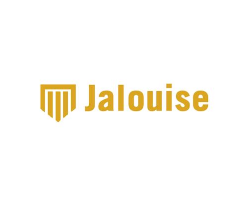 JALOUISE PTY LTDΣυμμέτοχος