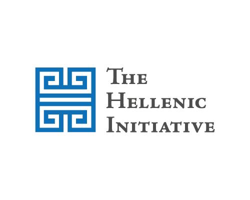 The Hellenic Initiative  Αρωγός