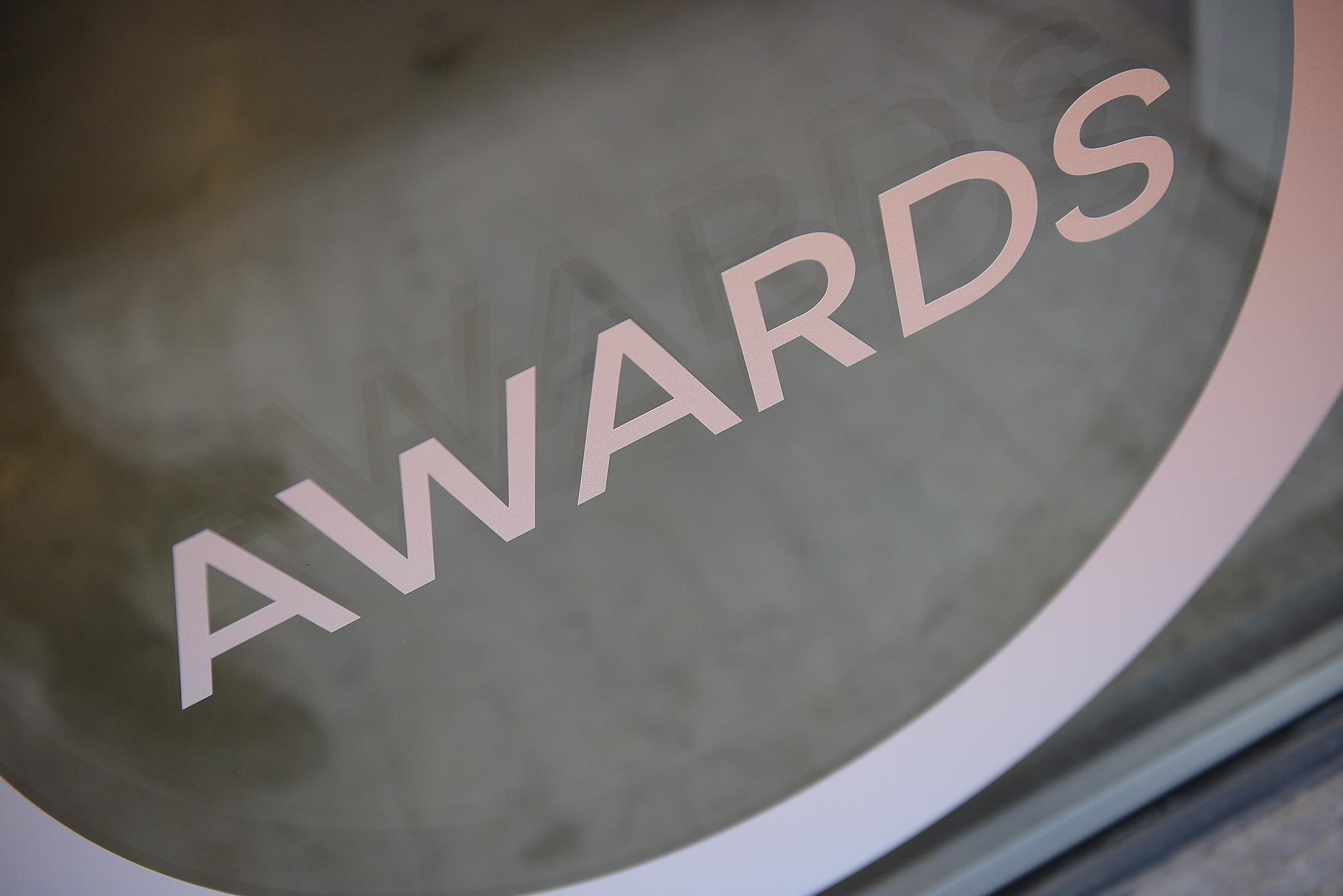 Applications for Envolve Award Greece 2019 are now open!